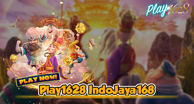 play1628-indojaya168