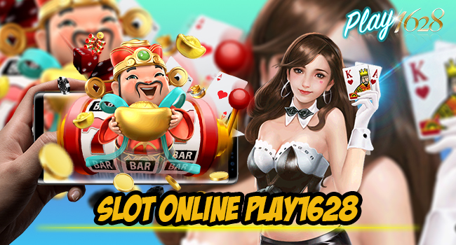 slot-online-play1628