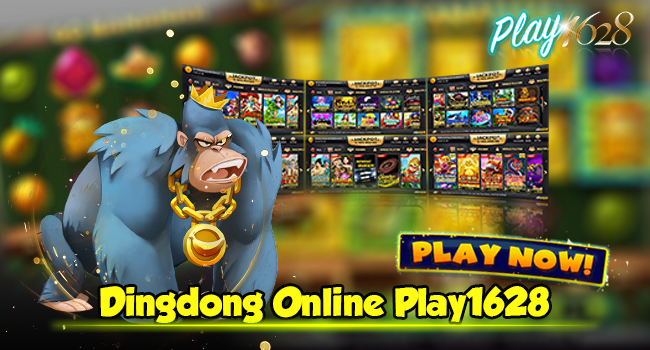 DingDong-Online-Play1628