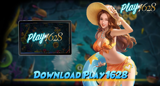 download-play1628